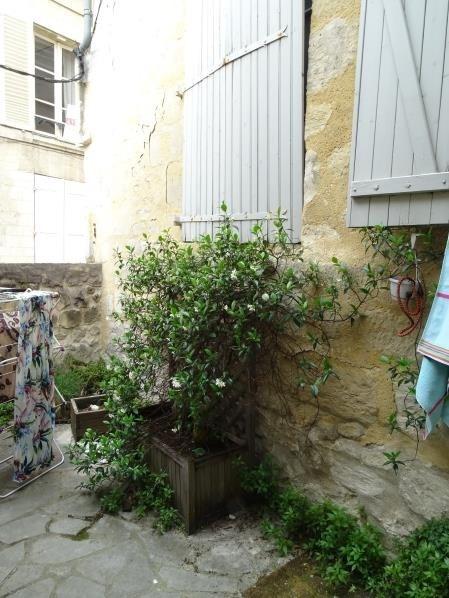 Location appartement Senlis 595€ CC - Photo 5