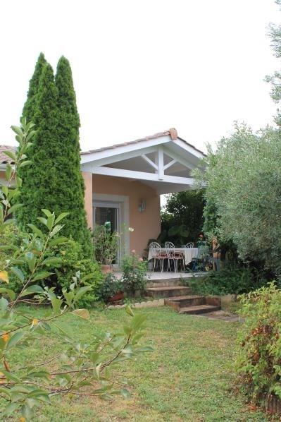 Продажa дом Langon 222700€ - Фото 2