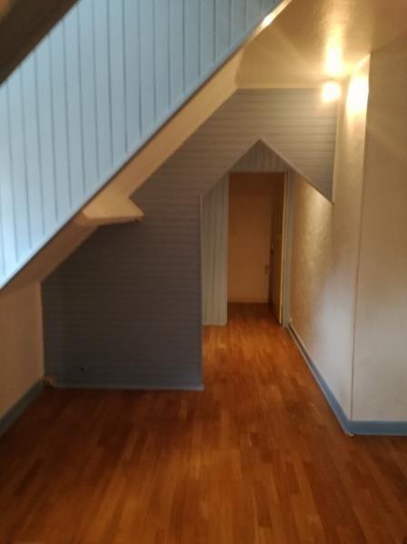 Verkoop  huis Nogent le roi 238500€ - Foto 12