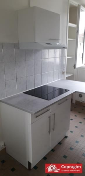 Location appartement Montereau fault yonne 630€ CC - Photo 5