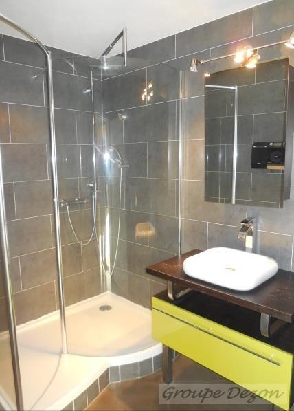Vente appartement Aucamville 146500€ - Photo 8