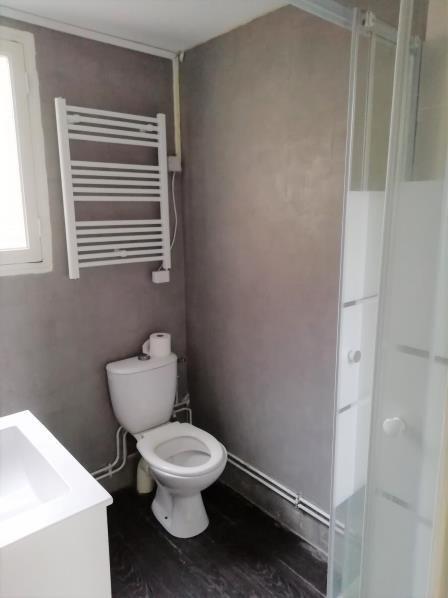 Vente immeuble Royan 306000€ - Photo 13
