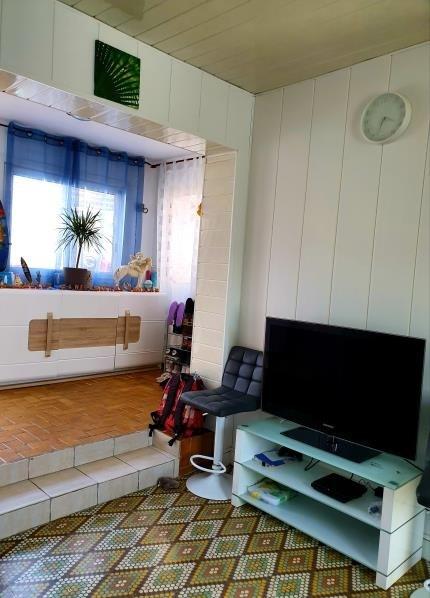 Sale house / villa Villelongue de la salanque 170000€ - Picture 3