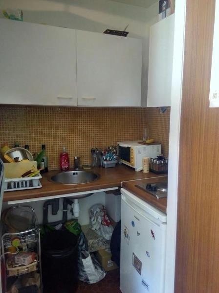 Location appartement Boulogne billancourt 700€ CC - Photo 3