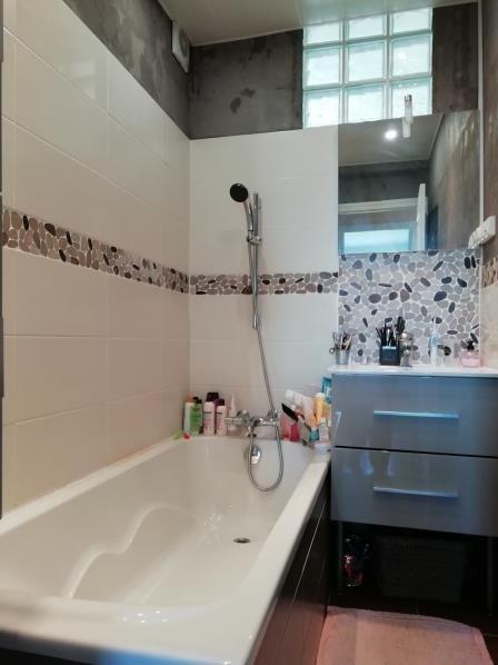 Sale apartment Brest 96900€ - Picture 5