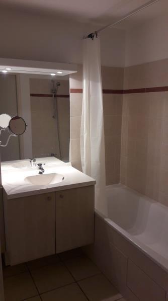 Vente appartement Blois 151900€ - Photo 7