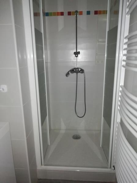 Rental apartment Tournon-sur-rhone 650€ CC - Picture 5