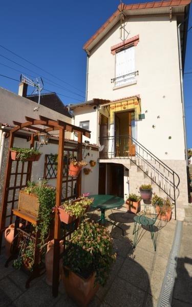 Vente maison / villa Houilles 299900€ - Photo 1