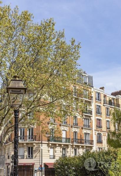 Vente appartement Courbevoie 425000€ - Photo 6