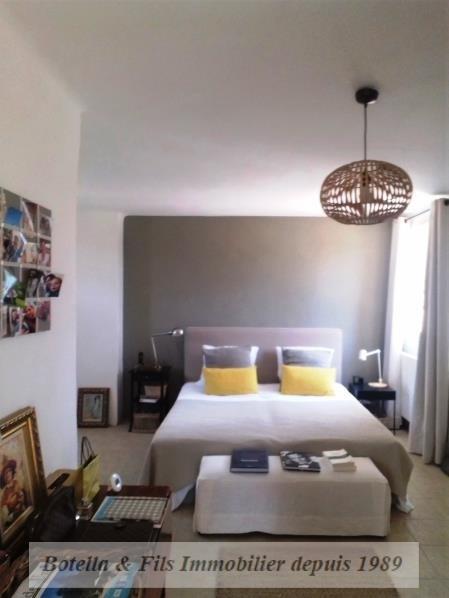 Vente de prestige maison / villa Uzes 585000€ - Photo 8