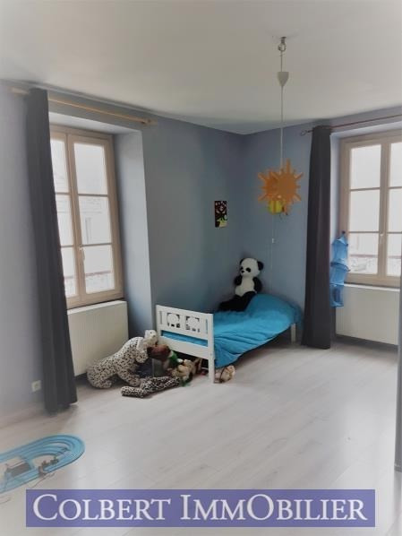 Verkoop  huis Irancy 129000€ - Foto 5