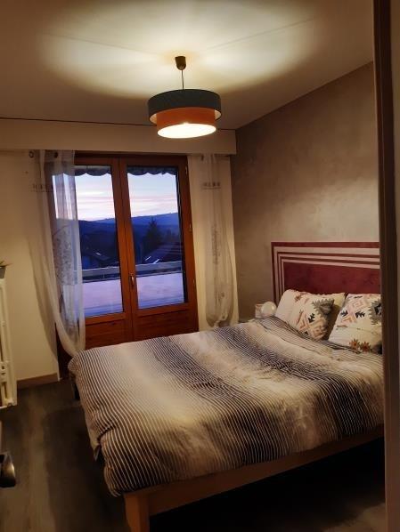 Location appartement Saint pierre en faucigny 940€ CC - Photo 5