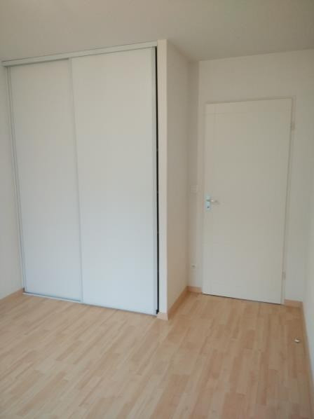 Location appartement Vendome 560€ CC - Photo 9