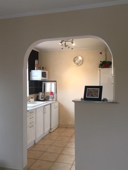 Vente maison / villa Gisors 192280€ - Photo 4