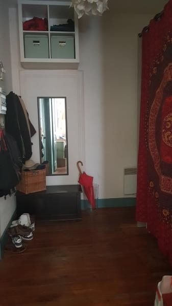 Rental apartment Toulouse 810€ CC - Picture 6