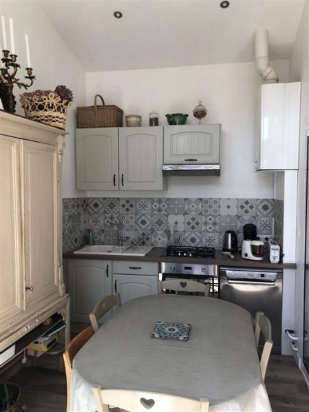 Vente maison / villa Bordeaux 519 000€ - Photo 3