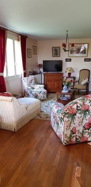 Vente maison / villa Le meux 216000€ - Photo 4