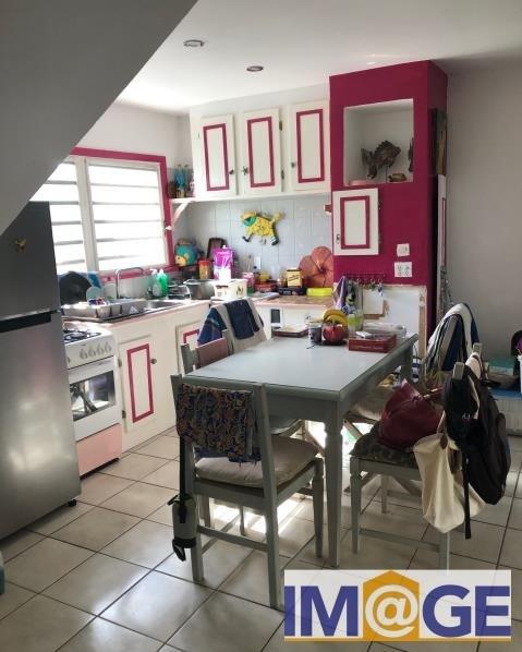 Vente maison / villa St maarten 248000€ - Photo 4