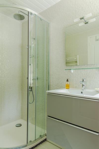 豪宅出售 住宅/别墅 La baule escoublac 1300000€ - 照片 8