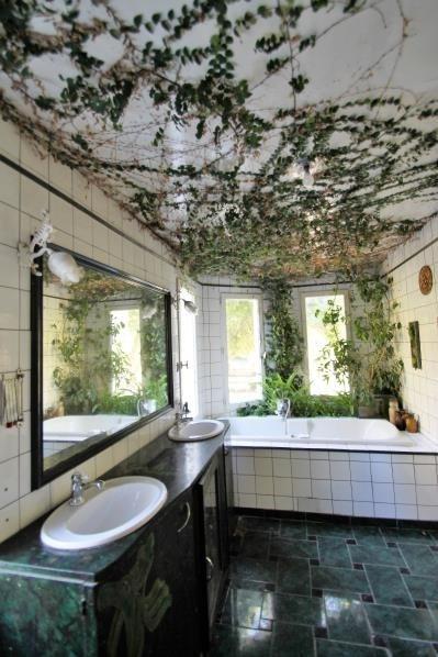 Vente maison / villa Vulaines-sur-seine 790000€ - Photo 9