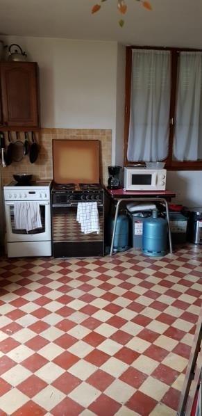 Vente maison / villa Soissons 97000€ - Photo 7