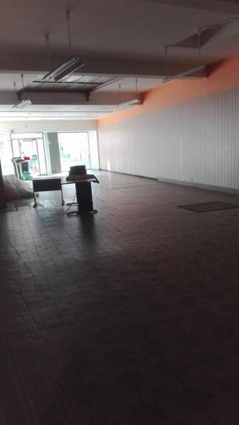 Vente immeuble Henin beaumont 210000€ - Photo 8