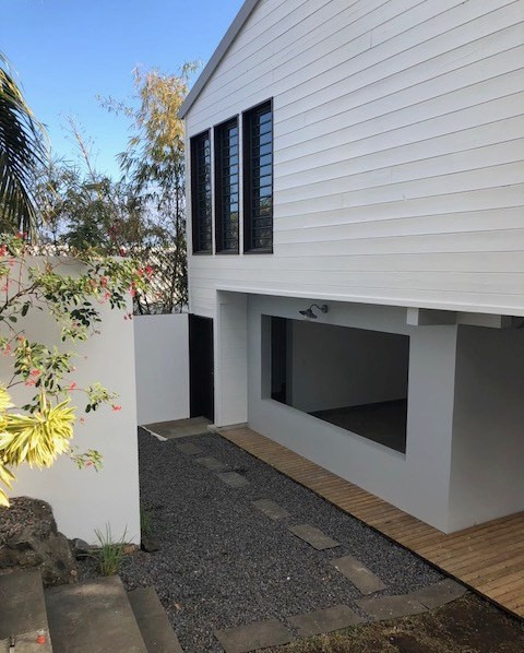 Sale house / villa Saint paul 319000€ - Picture 2