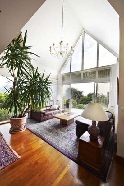 Vente de prestige maison / villa Batz sur mer 1924000€ - Photo 15