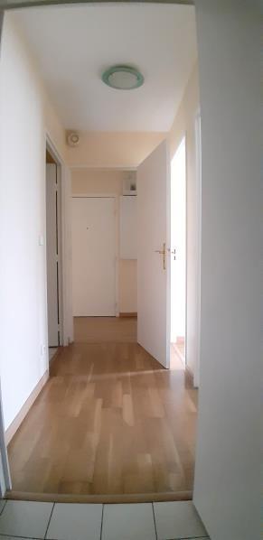 Alquiler  apartamento Maisons alfort 1323€ CC - Fotografía 8