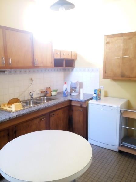 Vente maison / villa Labouheyre 170000€ - Photo 8