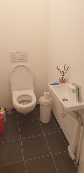Vente appartement Suresnes 650000€ - Photo 7
