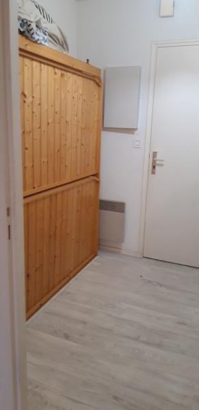Vente appartement La turballe 86500€ - Photo 4