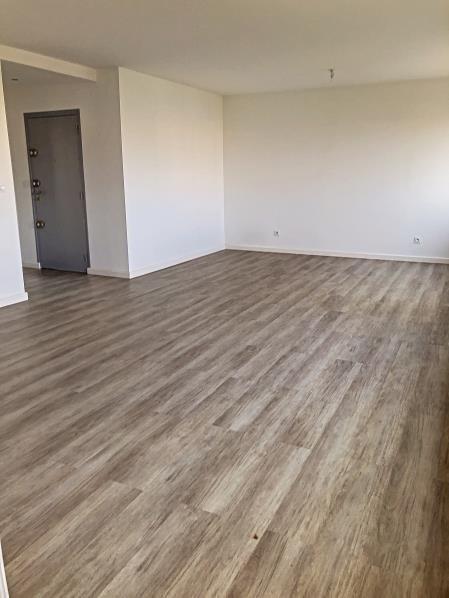 Vente appartement Barberaz 166000€ - Photo 8