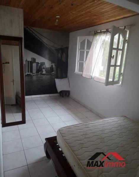 Vente maison / villa Le tampon 360000€ - Photo 5