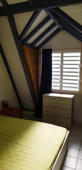 Vente appartement Ste anne 167 400€ - Photo 4