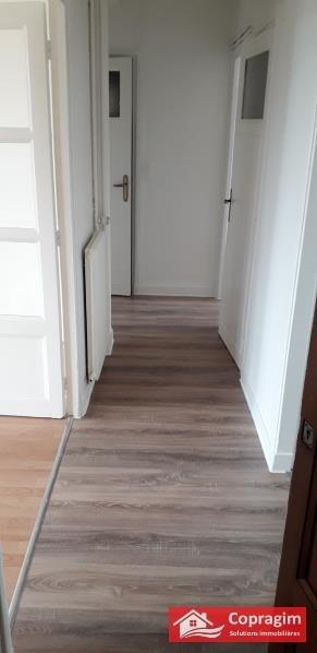 Rental apartment Montereau fault yonne 630€ CC - Picture 10