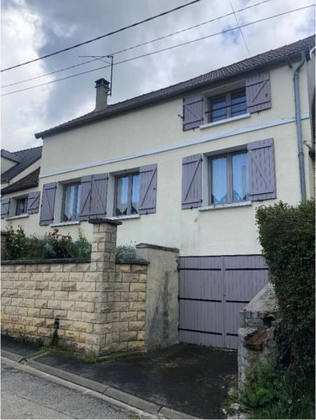 Maison ste geneviève - 4 pièce (s) - 80 m²