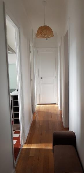 Location appartement Courbevoie 1150€ CC - Photo 5