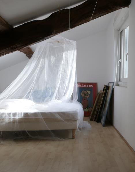Vente maison / villa Lectoure 210000€ - Photo 7