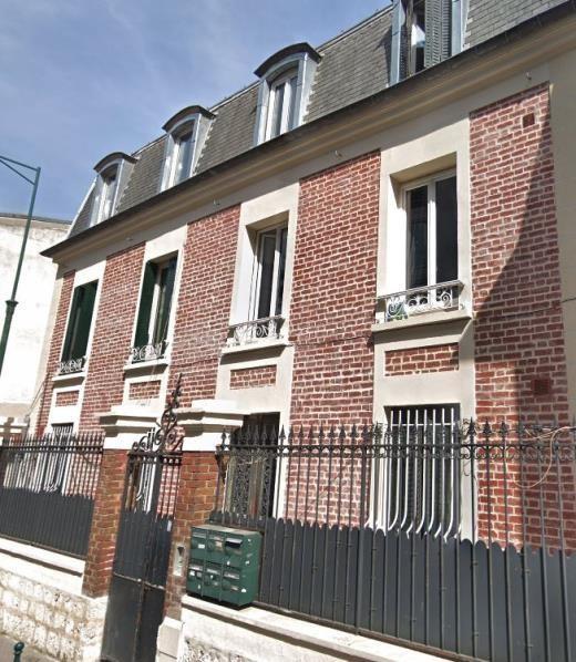 Appartement COLOMBES - 2 pièce(s) - 30 m2