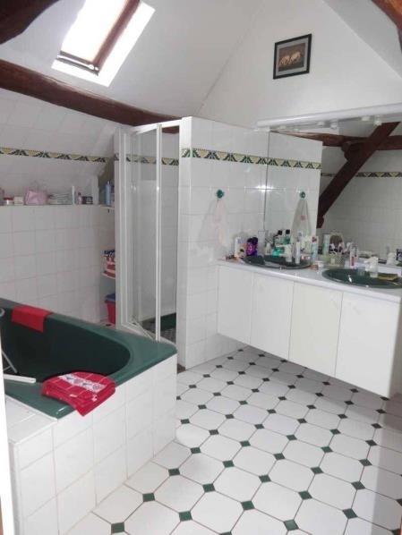 Sale house / villa Gisors 283800€ - Picture 6