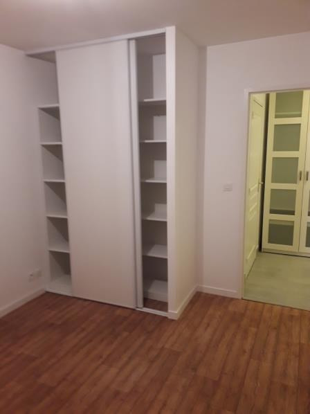 Location appartement St nazaire 585€ CC - Photo 6