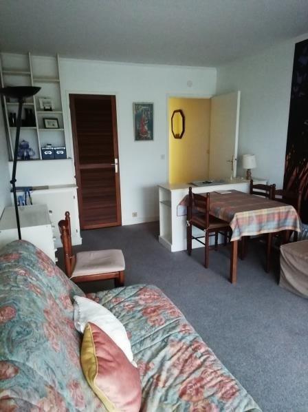 Vente appartement Pornichet 128400€ - Photo 5