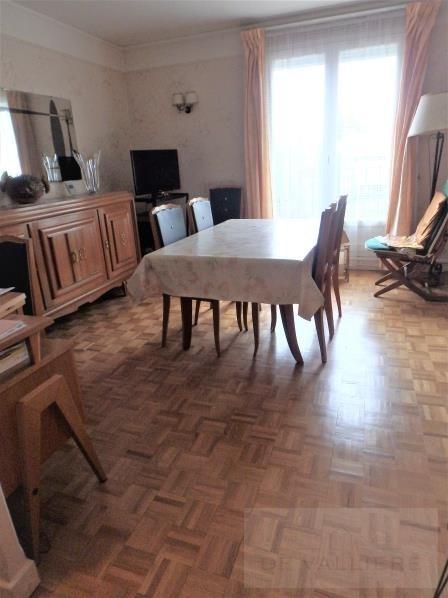 Sale apartment Rueil malmaison 254000€ - Picture 4