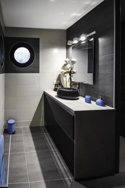 Venta  casa Cunac 498000€ - Fotografía 8