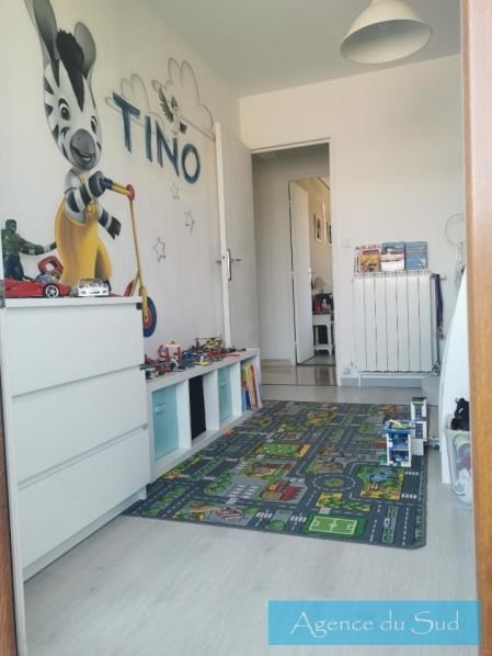 Vente appartement Aubagne 217 000€ - Photo 5