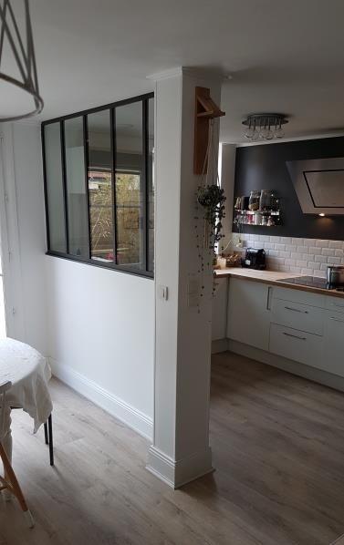 Sale house / villa Blaincourt les precy 208000€ - Picture 3