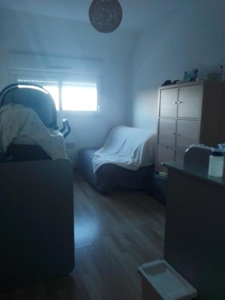 Vente appartement Nantes 193830€ - Photo 3