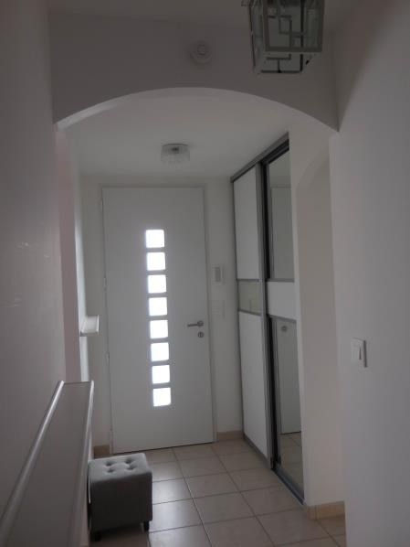 Vente maison / villa Jard sur mer 320000€ - Photo 8