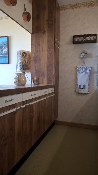Sale apartment St brevin l ocean 129000€ - Picture 4